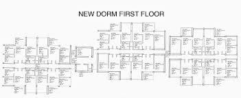 princeton housing floor plans escortsea housing floor plans zionstar net find the best images of