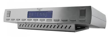 76 kitchen cd player under cabinet kitchen stereo under