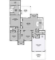 stonebridge floor plans regency homebuilders