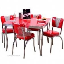 coca cola table and chairs best kitchen table designers have created many beautiful designs