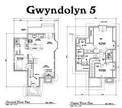 33 best fairytale home floor plans images on pinterest