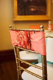 Chair Sash Rental 16 Best Chair Sash Styles Images On Pinterest Wedding Chairs