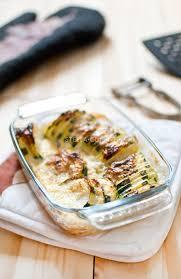 cuisiner des courgettes light recette de gratin de courgettes léger stella cuisine recettes