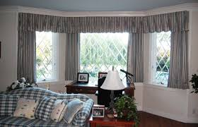 curtains awful window draperies and valances graceful curtains