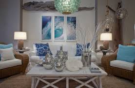 Stanley Dining Room Table Stanley Furniture Coastal For Dining Room Ideas Home Interior