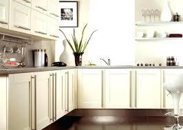 Kitchen Design Centers Kitchen Design Westchester Ny Simple Kitchen Detail