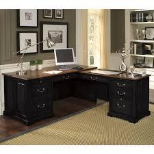 black l shaped computer desk black l shaped computer desks deboto home design best l shape