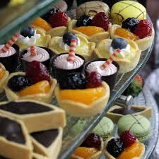 event catering prices indianapolis indiana