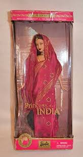 amazon barbie princess india dolls toys u0026 games