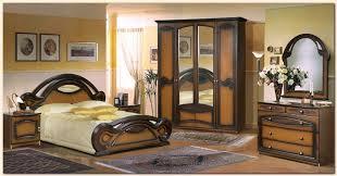 chambres meubl馥s best meuble chambre a coucher pas cher pictures design trends 2017
