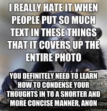Confession Bear Meme - funny confession bear confession best of the funny meme