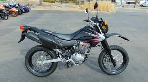 honda crf 230 m motorcycles for sale