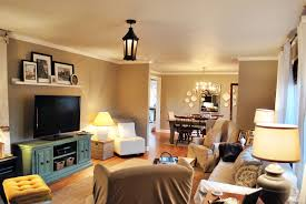 our living room thewhitebuffalostylingco com