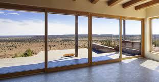 5 Patio Door Tanner Windows And Doors Llc Our Products