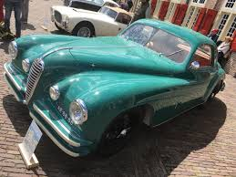 vintage alfa romeo 6c coachbuild com touring alfa romeo 6c 2500 super sport 1949