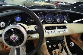 2003 bmw z8 alpina 2003 bmw z8 alpina fusion luxury motors