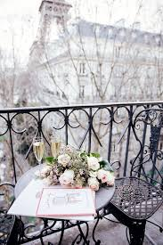Sunrise Sunset Table Best 25 Paris Balcony Ideas On Pinterest Hotels With Balconies