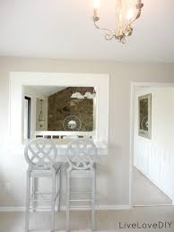 interior design how to paint my house interior beautiful home