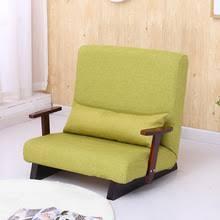 Armchair Recliner Popular Reclining Armchair Buy Cheap Reclining Armchair Lots From