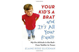 bratty kids how to deal with annoying behavior reader u0027s digest