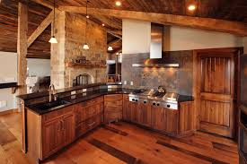 cream kitchen cabinets what colour walls cream kitchen cabinets what colour walls kitchen rustic with mantel