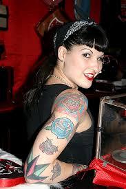free wab tattoo tattoo images by david strauss