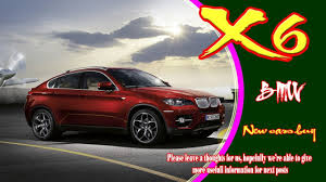 cars bmw 2020 2020 bmw x6 2020 bmw x6 xdrive50i 2020 bmw x6m new cars buy