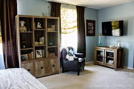 creating a reading nook in your master bedroom domestically speaking