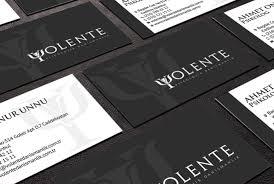 business card business freelance business cards design services fiverr