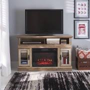 Sears Fireplace Screens by Electric Fireplace Tv Stands
