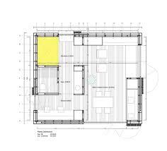 eco house plans tiny house