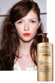 Best Shampoo And Conditioner For Color Treated Hair Best Shampoo And Conditioner For Color Treated Hair