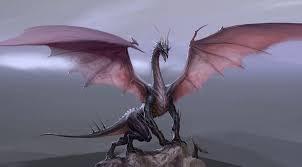 dragon fire pit high dragon dragon age wiki fandom powered by wikia