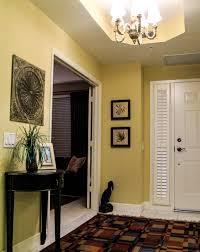 foyer design u2013 home design inspiration