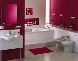 bar bathroom ideas bathroom designs towne 1 light brushed nickel sconce silver