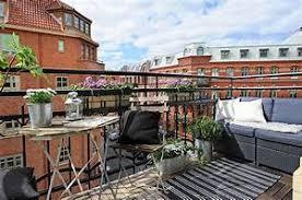 arredamento balconi gallery of arreda e decora il tuo balcone in primavera di