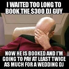 Im A Dj Meme - the 300 dj guy home facebook