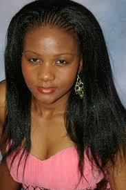 afri an hair desifna and weaves 20 most beautiful styles of ghana