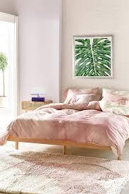 copper room decor rose gold bedroom decor rose gold room ideas rose gold room decor