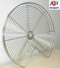 Ceiling Fan Cover Plate by Industrial Fan Cover Industrial Fan Cover Suppliers And