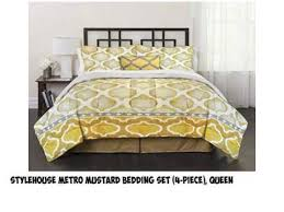best 10 mustard queen bed sheets to must have from amazon review