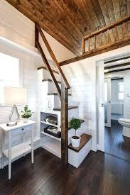 tiny home interior design tiny houses interiors tiny home interiors best tiny house interiors