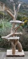 Free Diy Cat Tree Plans by Free Cat Tree Plans Cat Tree Cat And Stuffing