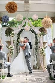 117 best ceremony decoration ideas images on pinterest marriage