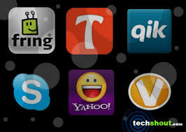 chat apps for android 6 best chat apps for android techshout