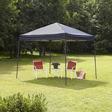 shop gazebos pergolas u0026 canopies at lowes com