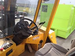 2012 sellick s160 for sale ontario