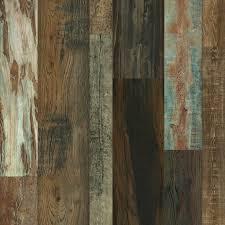 master design idaho barn random width laminate flooring laminate