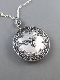 best 25 silver charms ideas on silver charm bracelet