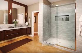 bathroom bathroom design trends 2014 pictures from hgtv smart home